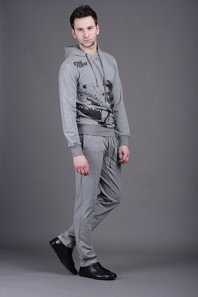 Спортивный костюм Dolce&Gabbana DG1245